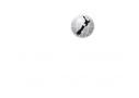 NZQA Beacon Black White small 2